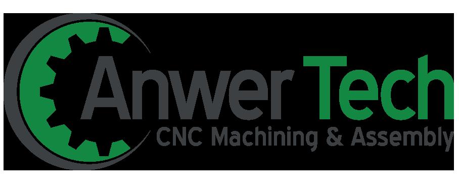 AnwerTech